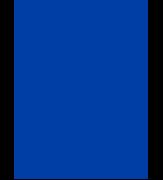 transfer-icon